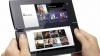 Prima tabletă pliabilă din lume, Sony Tablet P, este disponibilă şi pentru cei din Europa