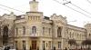 Primăria Chişinău nu este de acord ca CET-1, CET-2 şi Termocom să fie comasate