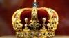 Strălucire regală. Coroanele care au stat pe capetele celor mai importanţi regi FOTO
