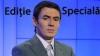 Moldovenii nu ştiu în ce limbă vorbesc, după 20 de ani de independenţă LIVE TEXT Ediţie Specială