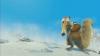"""Veveriţa din """"Ice Age"""" a existat cu adevărat"""
