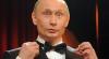 Putin: Opoziţia destabilizează situaţia din Rusia. E important ca întreaga echipă să lucreze unit