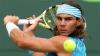 Rafael Nadal nu va participa la Masters-ul de la Paris