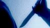 Tragedie la Călăraşi: Şi-a ucis fratele dintr-o singură lovitură