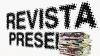 Revista presei: Ellen Johnson Sirleaf a câştigat, din nou, alegerile din Liberia