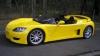 Arcspeed, roadster-ul electric australian care va rivaliza cu Tesla Roadster (VIDEO)
