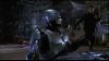"""""""Robocop-ul"""" a devenit realitate. Coreea a construit primul robot-poliţist"""