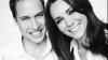 Bucurie în Marea Britanie: Kate Middleton este însărcinată