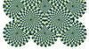 Cele mai tari iluzii optice din lume FOTO VIDEO