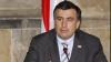 Mihail Saakaşvili gata să-şi doneze organele pentru Georgia