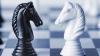 După 19 ani, echipa naţională de şah a Moldovei participă la Campionatul de Şah pe echipe al Europei