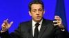 Sarkozy creşte în popularitate, însă rămâne în urma lui François Hollande, candidatul socialiştilor la prezidenţiale