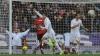 Real Madrid a învins Osasuna pe teren propriu cu scorul de 7:1