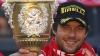 Sebastien Loeb este foarte aproape de cel de-al optulea titlu de campion mondial