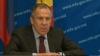 Acordul de prietenie dintre Rusia şi Moldova a fost prelungit cu încă 10 ani VIDEO