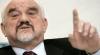 """Smirnov: Refuzul de a candida la funcţia de lider al Transnistriei va fi calificat drept """"dezertare"""""""