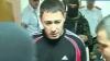 Ion Şoltoianu rămâne în arest pentru încă 90 de zile