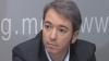 Fostul director al Băncii de Economii Viorel Ţopa, dat în urmărire generală