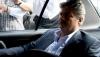 Omul de afaceri român Sorin Ovidiu Vîntu a fost arestat în dosarul Petromservice