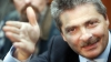Omul de afaceri român Sorin Ovidiu Vîntu va fi eliberat