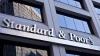 Standard and Poor's a redus ratingul pentru 15 bănci din SUA şi Europa