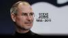 Biografia lui Steve Jobs s-a vândut în peste 350.000 de copii în Statele Unite