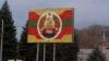 """Prima întâlnire oficială în formatul """"5+2"""" are loc astăzi la Vilnius, după o pauză de şase ani"""