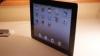 Apple încetinește producția iPad 2. Urmează iPad 3