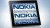 Nokia anunţă că va lansa o tabletă proprie, care va rula Windows 8