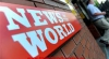 """Dezvăluiri în cazul tabloidului britanic """"News of the World"""": Un detectiv a fost angajat pentru a urmări 90 de personalităţi publice"""