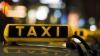 Telefoane noi pentru taxi: Clienţii vor forma un număr din cinci cifre pentru a chema maşina