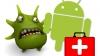 Numărul viruşilor care atacă sistemul Android a crescut
