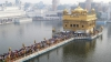 TOP 10 cele mai frumoase monumente de aur din lume FOTO