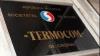 Guvernul a propus un proiect de fuziune a CET-1, CET-2 şi a întreprinderii Termocom