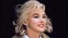 Elvis Presley şi Marilyn Monroe, protagoniştii unui joc online