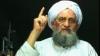 """Noul şef al-Qaeda: Osama bin Laden era """"tandru"""" şi """"amabil"""""""
