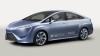 Toyota priveşte spre viitor prin trei concepte: FT-EV III, FCV-R şi Fun-Vii