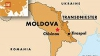 Moldova şi Rusia într-un glas: Transnistria are nevoie de un statut special