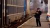 Angajaţii de la căile ferate din Bulgaria au intrat în grevă, pe termen nedeterminat