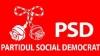 PSD cheamă oamenii la protest: Vom formula doar revendicări economice şi sociale