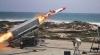 Mai multe rachete lansate din sudul Libanului au lovit ţinte din Israel
