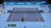 Jo-Wilfried Tsonga s-a calificat pentru prima dată în carieră în semifinale la Turneul Campionilor