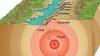 Cutremur de 5,2 pe Richter în Turcia
