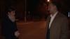 Igor Dodon răspunde la întrebările vizitatorilor Publika.md VIDEO