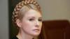 Iulia Timoşenko pusă oficial sub acuzare