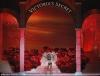"""""""Îngeraşii"""" au coborât pe pasarelă: Show-ul incendiar Victoria's Secret a costat 12 MILIOANE de dolari GALERIE FOTO"""