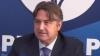 Deputatul PD Valeriu Guma, condamnat la doi ani de ÎNCHISOARE cu suspendare