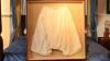 Chiloţii Reginei Victoria vânduţi la licitaţie cu 14.500 dolari FOTO