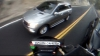 (VIDEO) Cum se filmează un spot publicitar auto