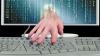 658 de site-uri periculoase blocate de Bitdefender în testul AV Comparatives